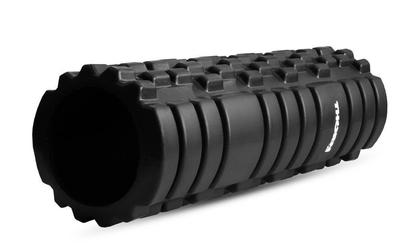 Wałek do masażu thorn +  fit roller mtr pro 44 cm