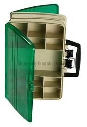 Mikado pudełko na akcesoria UAC-C005 32 x 21 x 11 cm