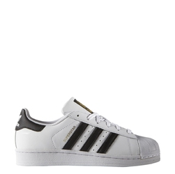 Buty Adidas Superstar Originals Foundation Junior - C77154