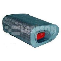 Filtr powietrza hiflofiltro hfa1914 3130300 honda cb 1000