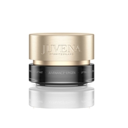 juvena lifting anti-wrinkle night cream liftingujący krem na noc 50 ml