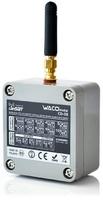 Zestaw radiowy telemetryczny rs-485 camsat cd-08 - szybka dostawa lub możliwość odbioru w 39 miastach