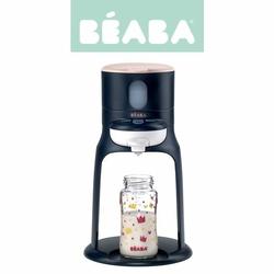 Beaba NOWY Bibexpresso® Ekspres do mleka 2w1 Night blue