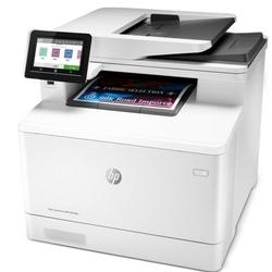 Urządzenie wielofunkcyjne HP Color LaserJet Pro MFP M479 DW - DARMOWA DOSTAWA w 48h