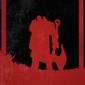 League of legends - darius - plakat wymiar do wyboru: 40x60 cm