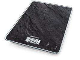 Elektroniczna waga kuchenna page compact 300 slate
