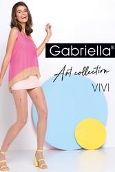 Gabriella vivi code 289