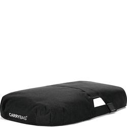 Przykrywka do koszyków na zakupy Reisenthel Carrybag black RBP7003
