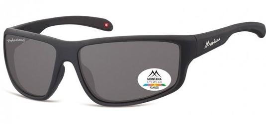Okulary sportowe z polaryzacją montana sp313