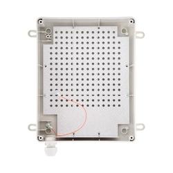 Obudowa zewnętrzna ip56 atte abox-l1 - szybka dostawa lub możliwość odbioru w 39 miastach