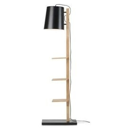 Its about romi :: lampa podłogowa cambridge