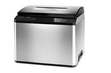 Urządzenie do gotowania CASO GERMANY Sous Vide SV900  Stal nierdzewna  Regulacja temperatury