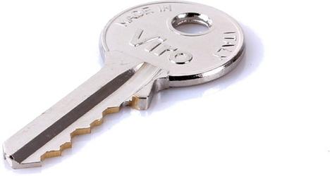 Klucz odblokowujący do740741746844413415400422721 do drzwiczek 615620640 1sztuka - Szybka dostawa lub możliwość odbioru w 39 miastach