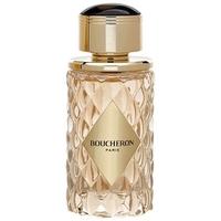 Boucheron place vendome woda perfumowana dla kobiet 30ml - 30ml
