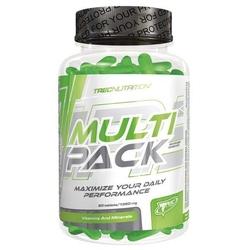 TREC Multi Pack 36 - 60caps