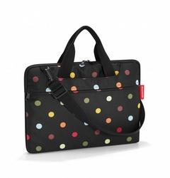 Torba netbookbag dots - dots
