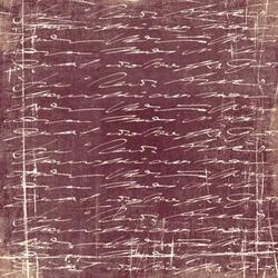 Papier do scrapbookingu 30,5x30,5 cm - 529