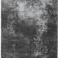 Carpet decor :: dywan concreto gray 160x230cm