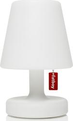 Lampa stołowa edison the petit