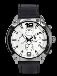 Zegarek meski GINO ROSSI - 1947A zg160a