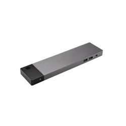 Stacja dokująca HP ZBook 200W Thunderbolt 3
