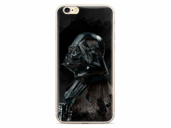 Etui z nadrukiem Star Wars Darth Vader 003 Samsung Galaxy S10 G973