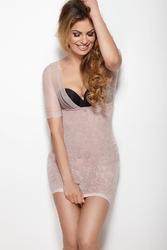 Mitex Glossy dress