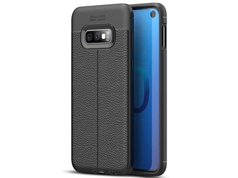 Etui alogy leather armor do samsung galaxy s10e