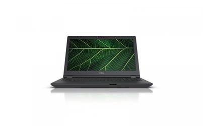 Fujitsu notebook lifebook e5511i5-1135g 78gbssd512gbwin10pro                 pck:e5511mf5bmpl