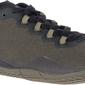 Buty męskie merrell vapor glove 3 cotton j49149