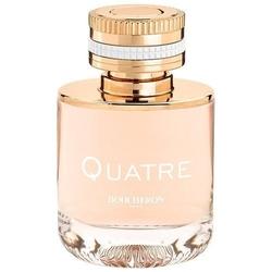 Boucheron quatre pour femme perfumy damskie - woda perfumowana 30ml - 30ml