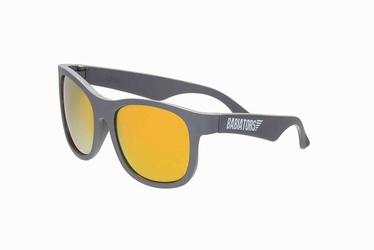 Okulary polaryzacyjne babiators + etui 3+: navigator - the islander