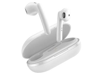 Słuchawki joyroom jr-t09 ture wireless tws bluetooth 5.0 ze stacją