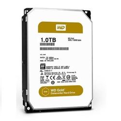 Western digital hdd 1tb 3,5cal sata 6gbs - 7200 rpm