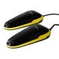 Suszarka do butów osuszacz media-tech dezynfekcja ozonowa - mt6505