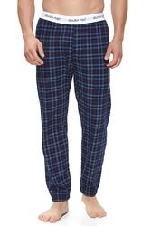 Dn-nightwear tra.9765