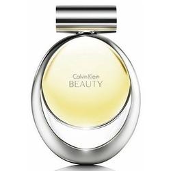Calvin klein beauty perfumy damskie - woda perfumowana 100ml - 100ml