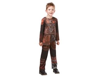 Kostium czkawka dla chłopca - roz. m