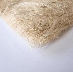 Sizal motek 50 g - naturalny - NAT