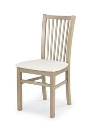Krzesło kuchenne jacek dąb sonoma