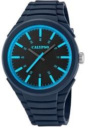 Calypso k5725-6