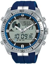 Lorus r2b09ax9