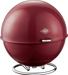 Pojemnik kuchenny Superball bordowy