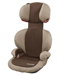 Maxi-cosi rodi sps oak brown fotelik 15-36kg