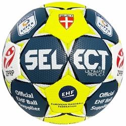 SELECT Piłka Ręczna ULTIMATE REPLICA SUPER LIGA