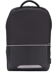 Tracer antykradzieżowy plecak na notebooka 15,6 cali  metropolitan