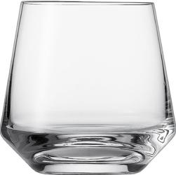 Szklanki do whisky schott zwiesel pure 6 sztuk sh-8545-60-6