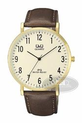 Zegarek QQ QZ02-103 średnica koperty 43 mm