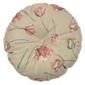 Be pure :: poduszka vogue beżowa