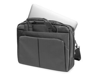 NATEC Torba notebook Gazelle 15,6 - 16